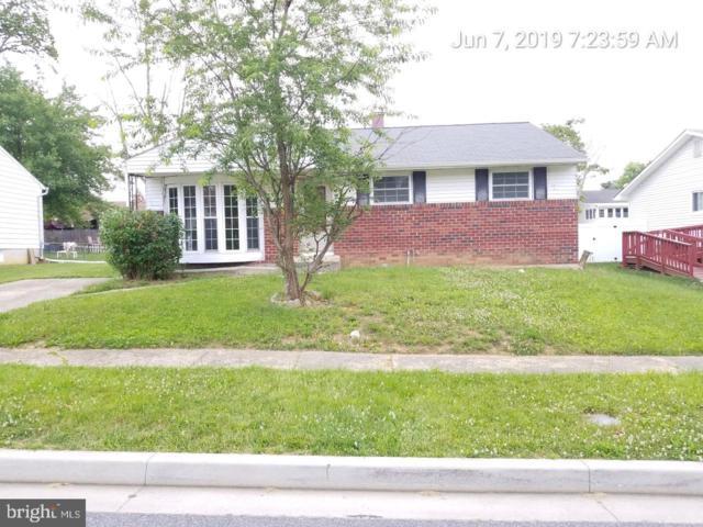 8810 Meadow Heights Road, RANDALLSTOWN, MD 21133 (#MDBC462782) :: Bruce & Tanya and Associates