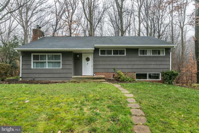 906 Dogwood Hill Court, TOWSON, MD 21286 (#MDBC462784) :: Dart Homes