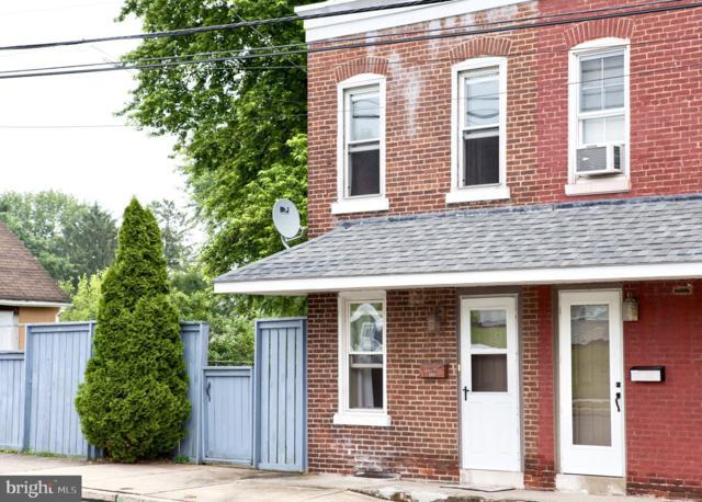 804 E Vine Street, POTTSTOWN, PA 19464 (#PAMC614936) :: RE/MAX Main Line