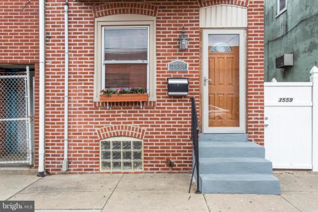 3559 Tulip Street, PHILADELPHIA, PA 19134 (#PAPH809362) :: RE/MAX Main Line
