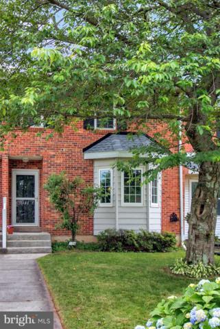 104 E Green Valley Circle, NEWARK, DE 19711 (#DENC481182) :: Barrows and Associates