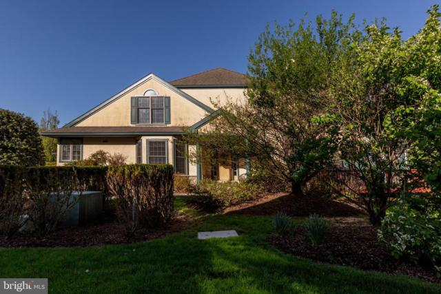 1574 Vassar Court, WEST CHESTER, PA 19380 (#PACT482370) :: The Toll Group