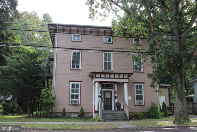 123 N Main Street, WOODSTOWN, NJ 08098 (#NJSA134660) :: Ramus Realty Group
