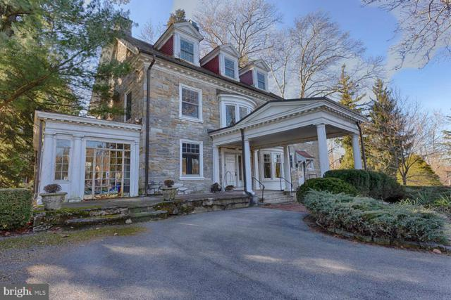 3011 Leiszs Bridge Road, READING, PA 19605 (#PABK343532) :: Linda Dale Real Estate Experts