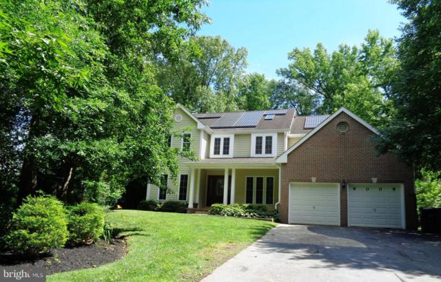 9009 Spring Avenue, LANHAM, MD 20706 (#MDPG533418) :: Tom & Cindy and Associates