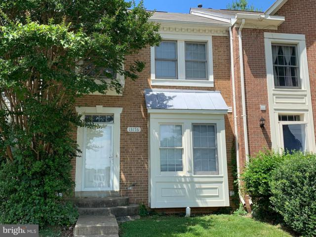 13176 Tory Loop, WOODBRIDGE, VA 22192 (#VAPW471668) :: Pearson Smith Realty
