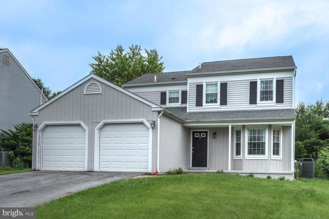 1306 Rachel Lane, DOWNINGTOWN, PA 19335 (#PACT482384) :: McKee Kubasko Group