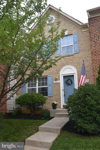 1465 Falcon Nest Court, ARNOLD, MD 21012 (#MDAA404522) :: Advance Realty Bel Air, Inc