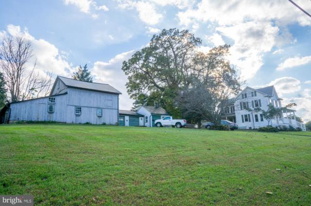 522 Martic Heights Drive, HOLTWOOD, PA 17532 (#PALA135164) :: The Heather Neidlinger Team With Berkshire Hathaway HomeServices Homesale Realty
