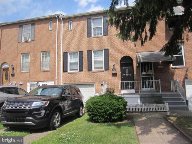 2707 Island Avenue, PHILADELPHIA, PA 19153 (#PAPH809412) :: Dougherty Group