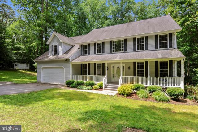 1826 Battery Lane, OWINGS, MD 20736 (#MDCA170492) :: Gail Nyman Group