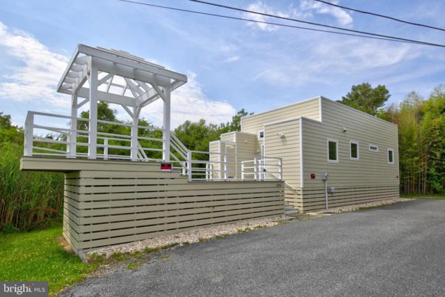 12931 Horn Island Drive, OCEAN CITY, MD 21842 (#MDWO107172) :: Atlantic Shores Realty