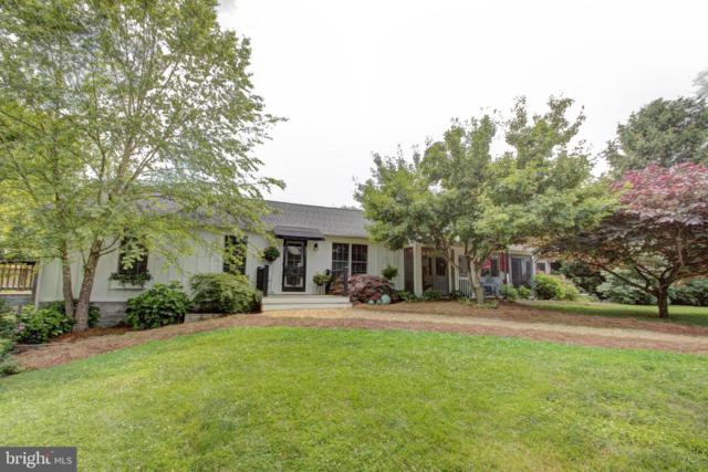 35112 Bloomfield Road, ROUND HILL, VA 20141 (#VALO387898) :: Gail Nyman Group