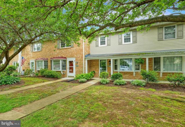 1230 Peggy Drive, HUMMELSTOWN, PA 17036 (#PADA111916) :: The Joy Daniels Real Estate Group