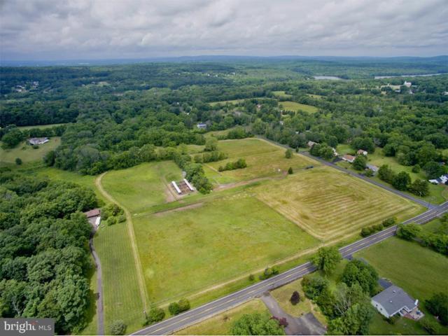 1200 Butler Lane, PERKASIE, PA 18944 (#PABU472752) :: John Smith Real Estate Group