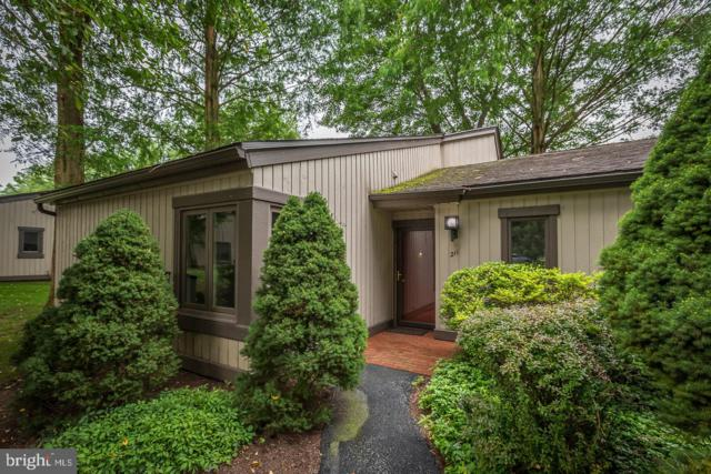 211 Chandler Drive, WEST CHESTER, PA 19380 (#PACT482400) :: ExecuHome Realty