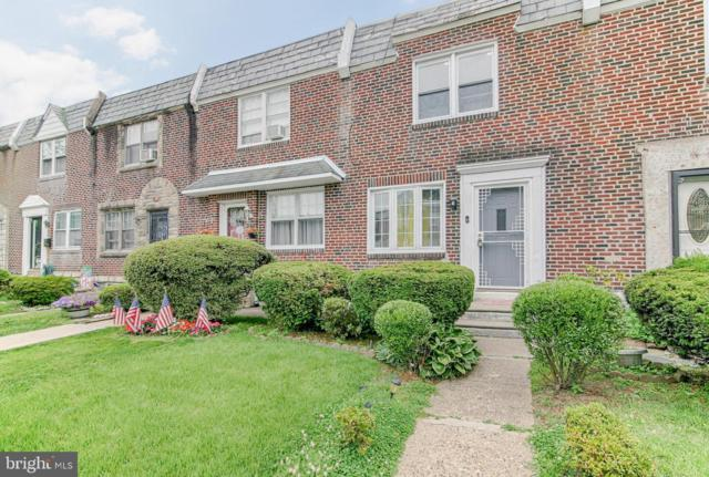 5833 Newtown Avenue, PHILADELPHIA, PA 19120 (#PAPH809474) :: RE/MAX Main Line