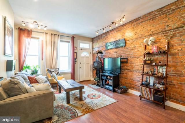 3314 Scotts Lane, PHILADELPHIA, PA 19129 (#PAPH809478) :: Dougherty Group
