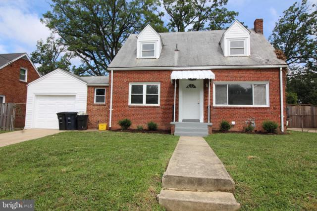 2408 Colebrooke Drive, TEMPLE HILLS, MD 20748 (#MDPG533442) :: AJ Team Realty