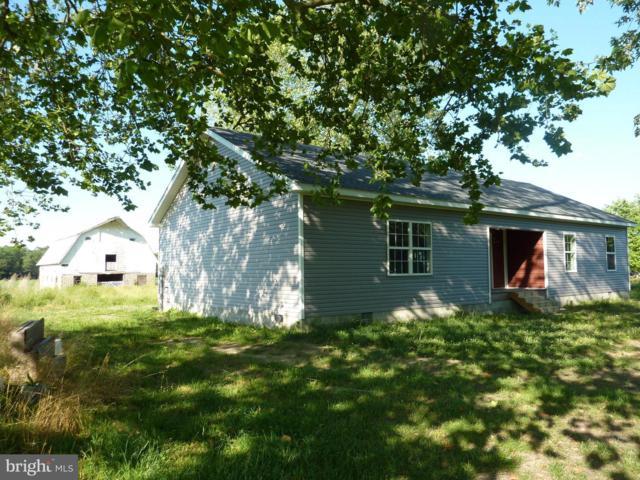 7955 Pittsville Road, PITTSVILLE, MD 21850 (#MDWC103950) :: HergGroup Horizon