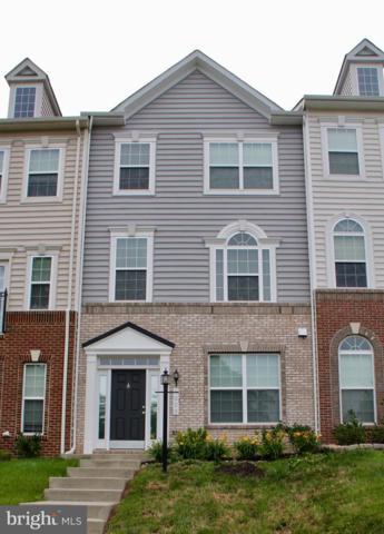 9039 Belo Gate Drive, MANASSAS PARK, VA 20111 (#VAMP113050) :: Arlington Realty, Inc.