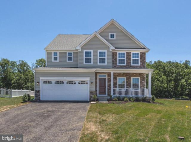18145 Alloway Court, HAGERSTOWN, MD 21740 (#MDWA165806) :: Pearson Smith Realty