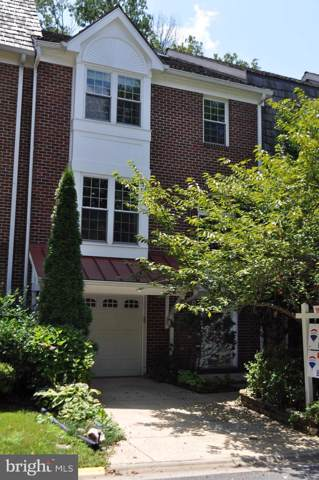 5914 Edson Lane, ROCKVILLE, MD 20852 (#MDMC665912) :: Sunita Bali Team at Re/Max Town Center