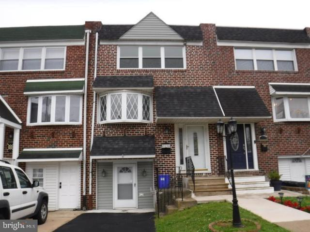 3136 Holly Road, PHILADELPHIA, PA 19154 (#PAPH809502) :: The Toll Group