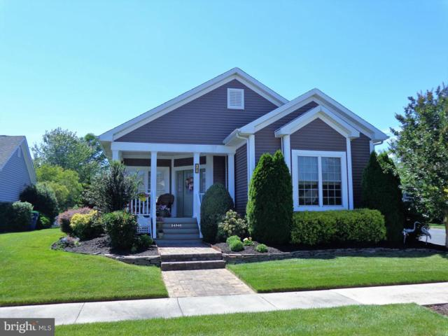 24946 Crooked Stick Way #4315, LONG NECK, DE 19966 (#DESU142796) :: The Windrow Group