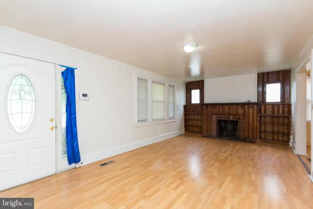 4021 Kathland Avenue, BALTIMORE, MD 21207 (#MDBA473768) :: Radiant Home Group