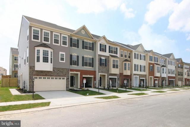 8466 Randell Ridge, FREDERICK, MD 21704 (#MDFR248862) :: Dart Homes