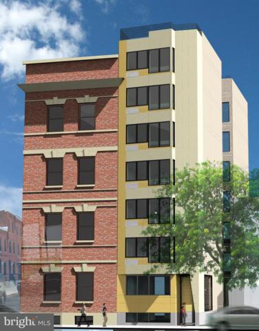1637-39 Poplar Street S2, PHILADELPHIA, PA 19130 (#PAPH809520) :: The Force Group, Keller Williams Realty East Monmouth