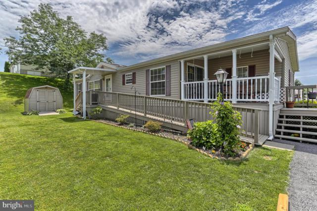 112 Broadwing Drive, HANOVER, PA 17331 (#PAAD107500) :: Younger Realty Group