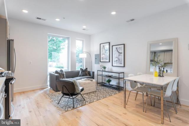 4339 Harrison Street NW #3, WASHINGTON, DC 20015 (#DCDC432386) :: Eng Garcia Grant & Co.