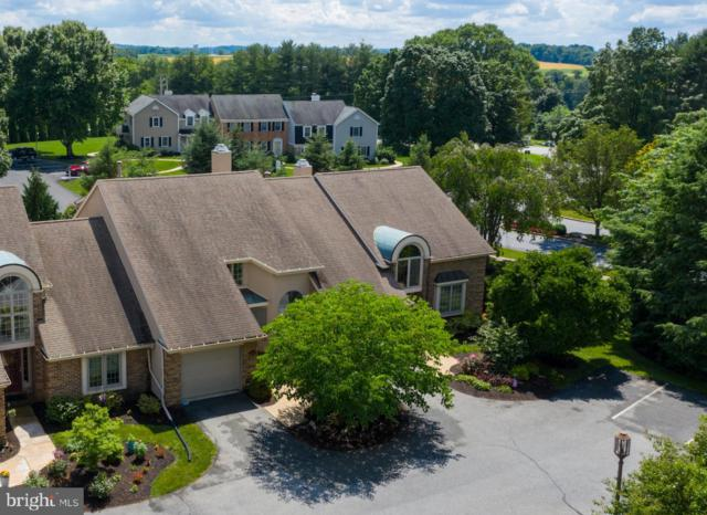 202 Willow Valley Drive, LANCASTER, PA 17602 (#PALA135192) :: Younger Realty Group