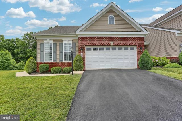 190 Touch Gold Drive, HAVRE DE GRACE, MD 21078 (#MDHR235062) :: Gail Nyman Group