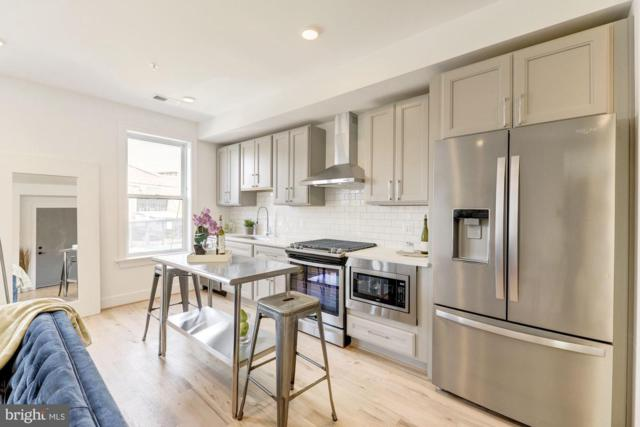 4339 Harrison Street NW #4, WASHINGTON, DC 20015 (#DCDC432390) :: Eng Garcia Grant & Co.