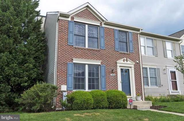 7904 Brightwind Court, ELLICOTT CITY, MD 21043 (#MDHW266078) :: Homes to Heart Group