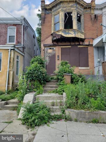 1035 E Chelten Avenue, PHILADELPHIA, PA 19138 (#PAPH809542) :: ExecuHome Realty