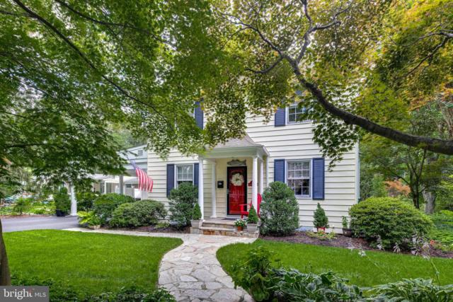 217 Old County Road, SEVERNA PARK, MD 21146 (#MDAA404576) :: ExecuHome Realty