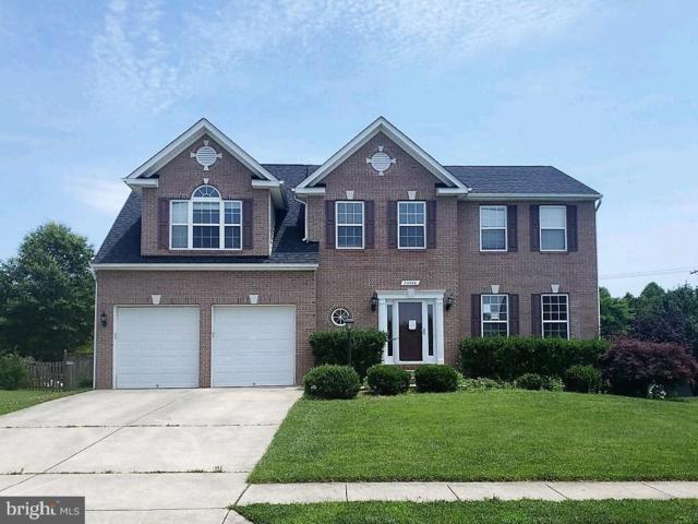 23588 Gunnell Drive, LEONARDTOWN, MD 20650 (#MDSM163054) :: Keller Williams Pat Hiban Real Estate Group
