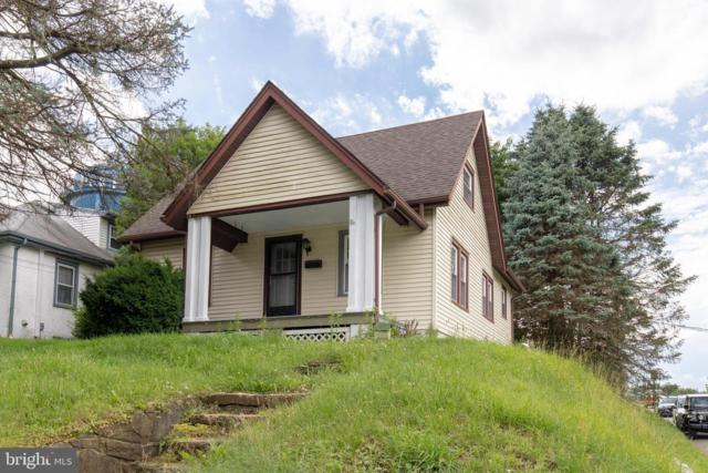 502 Prospect Avenue, WEST GROVE, PA 19390 (#PACT482424) :: Keller Williams Real Estate