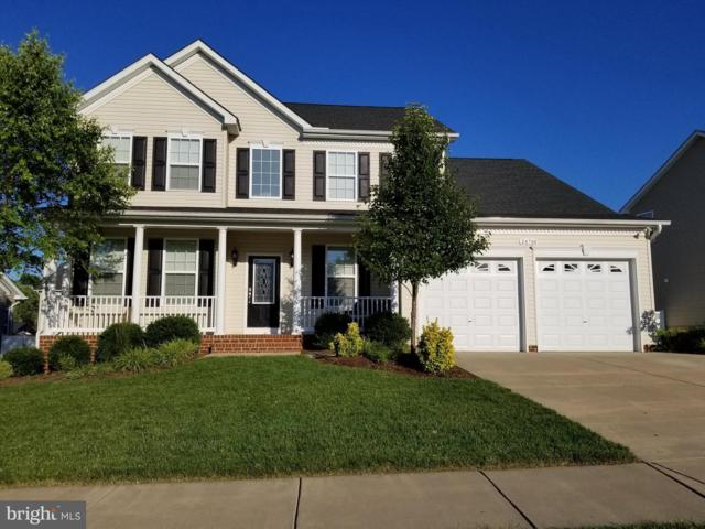 24700 Broad Creek Drive, HOLLYWOOD, MD 20636 (#MDSM163056) :: The Maryland Group of Long & Foster Real Estate