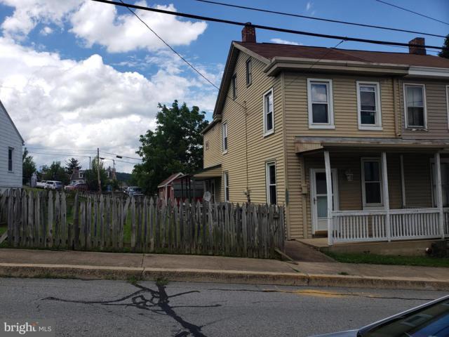 120 Chestnut Street, WRIGHTSVILLE, PA 17368 (#PAYK119492) :: Liz Hamberger Real Estate Team of KW Keystone Realty