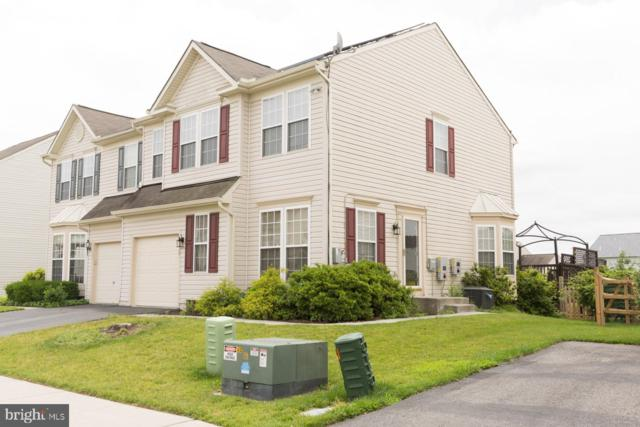 35 S Cummings Drive, MIDDLETOWN, DE 19709 (#DENC481238) :: McKee Kubasko Group