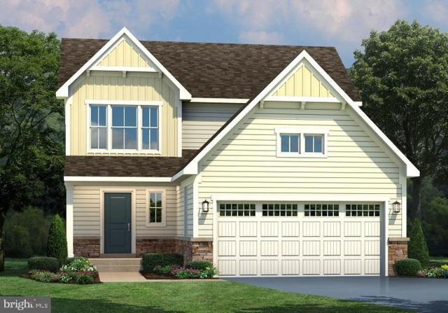 36618 Red Cedar Loop, OCEAN VIEW, DE 19970 (#DESU142808) :: HergGroup Horizon