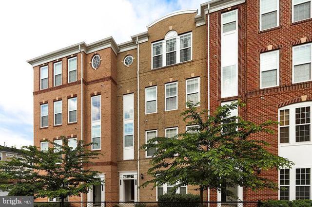 20696 Pilate Square 3C, ASHBURN, VA 20147 (#VALO387950) :: Eng Garcia Grant & Co.