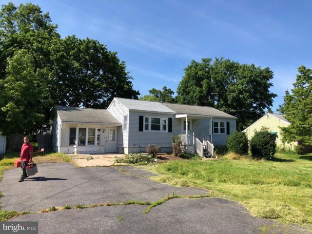 1155 Monmouth Road, MOUNT HOLLY, NJ 08060 (#NJBL348394) :: Linda Dale Real Estate Experts