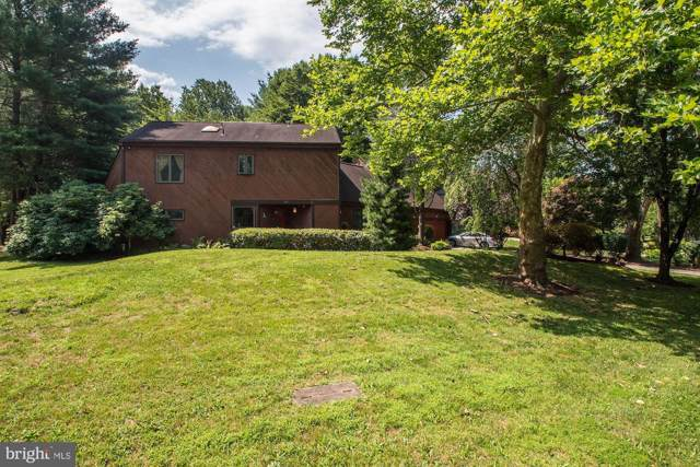 11454 High Hay Drive, COLUMBIA, MD 21044 (#MDHW266088) :: Keller Williams Pat Hiban Real Estate Group