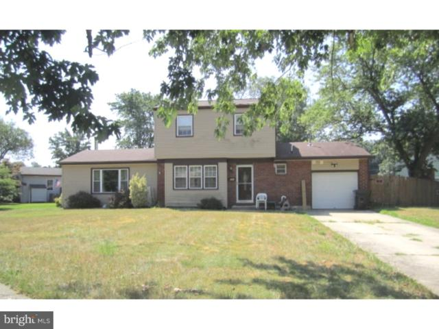 301 Madison Road, MANTUA, NJ 08051 (#NJGL243332) :: Keller Williams Real Estate